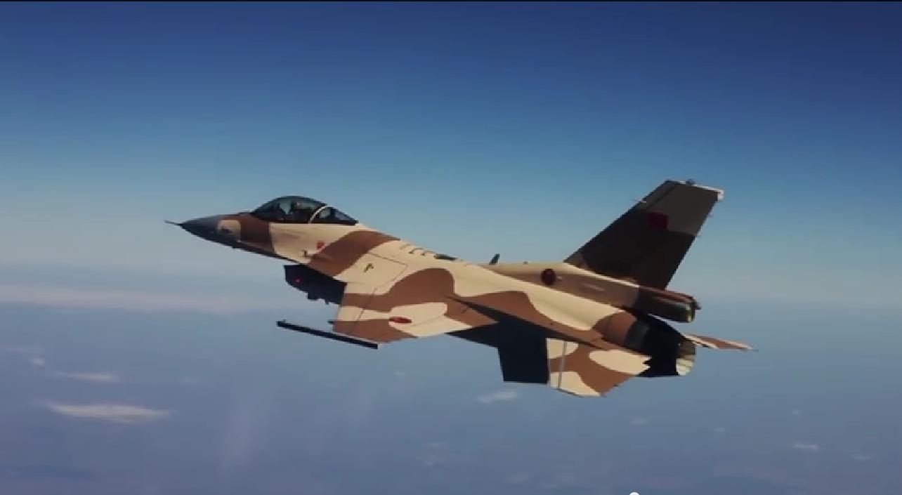 F-16 around the world - Page 32 622044Sanstitre