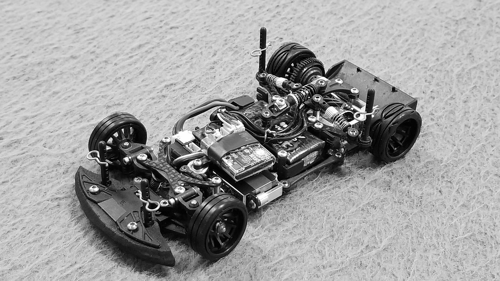 GLR 4x2 by GL racing 6227522417385019025036864438604630813476748281979o