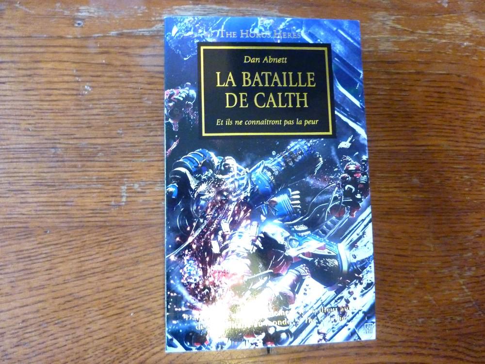 La Bataille de Calth de Dan Abnett - Page 6 622778calth
