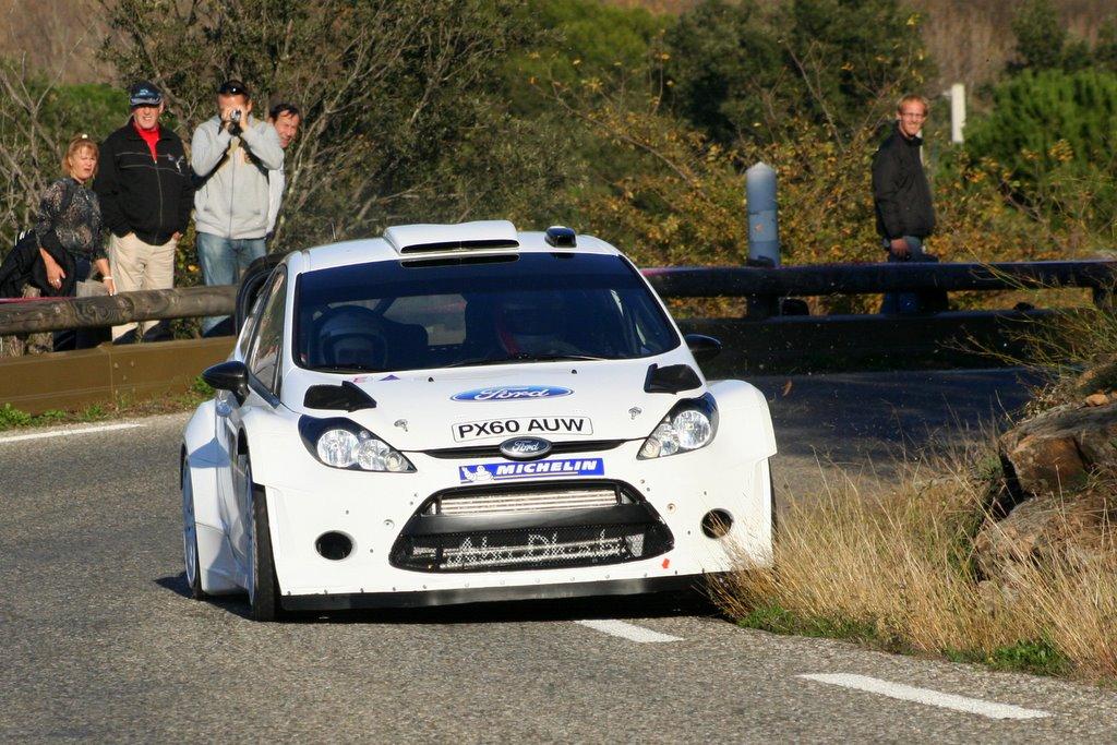 Rallye du Var 2011 (24-28 Noviembre) - Página 2 622957IMG5514