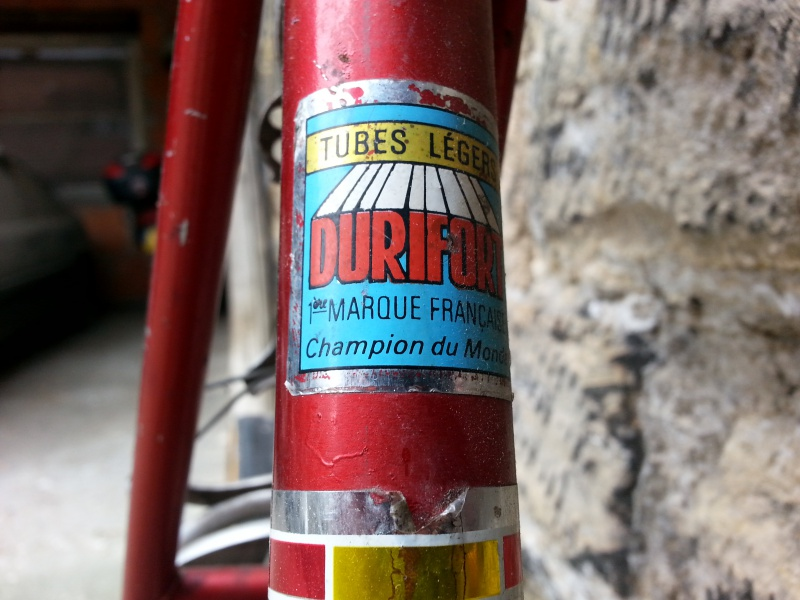 Giro d'Italia 62297720160424112304