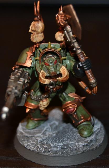 Les Marines du Chaos de Nalhutta - Page 6 623176013