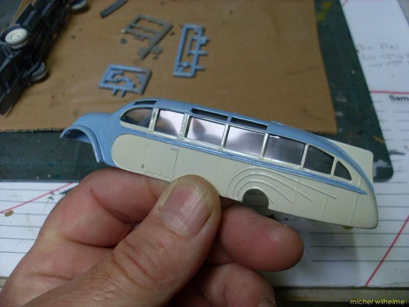 OPEL BLITZ omnibus (version tardive) 623310SL380017800x600
