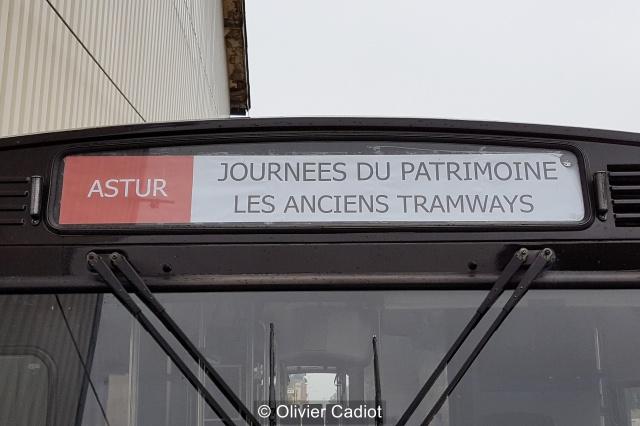 Journée du 18 Septembre 2016 > Sur la trace des anciens tramways de Reims 62341820160918112801