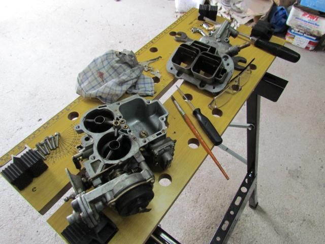un nouveau tout neuf en CJ7 623420jeep005