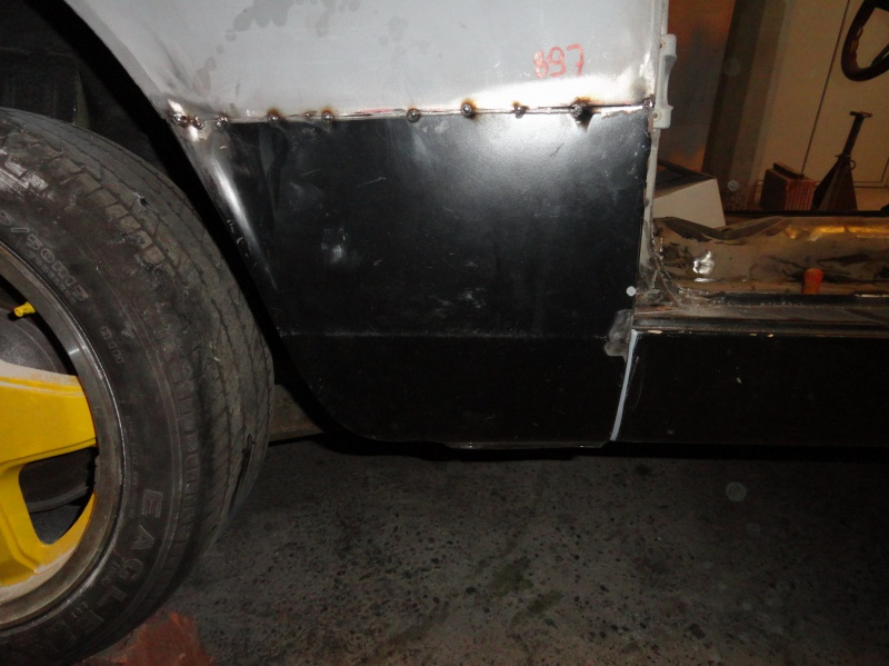 Projet coupé 2 litres - Page 2 623688DSC03184redimensionner