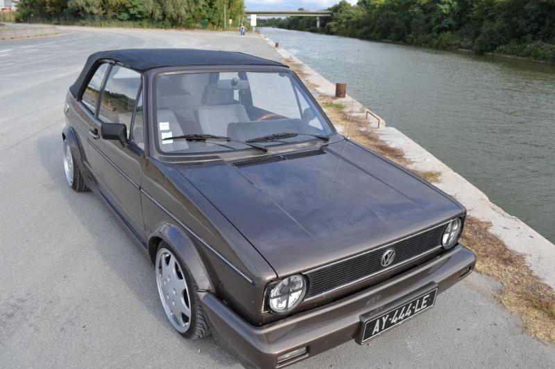 Brown EX cabby' 91 // news et photos P.9 BBS RC 042 - Page 4 623755DSC0304