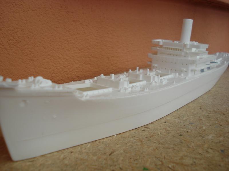 listing maquette marine 1.400° 623763DSC03596