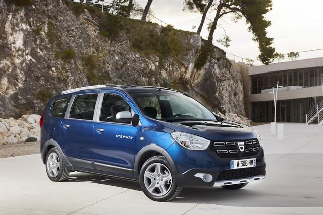 Dacia lance en France ses deux dernières nouveautés 6239808467616