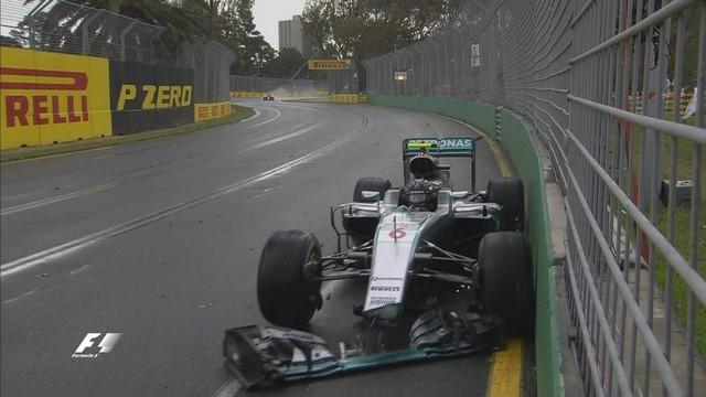 F1 GP d'Australie 2016 (éssais libres -1 -2 - 3 - Qualifications) 6243162016NicoRosberg