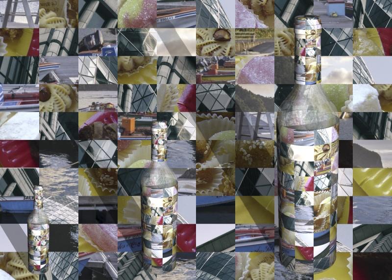 """Concours Montage de janvier 2016 """"PATCHWORK """" (terminé) 624616eles"""