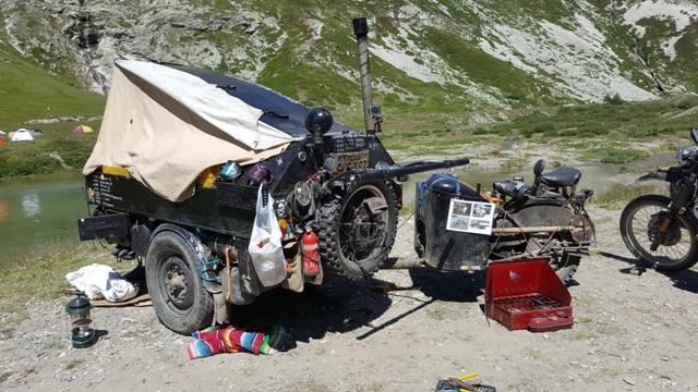 LC8 Rally western Alps - Stella alpina - Alps Tour 2016  62497320160709154128