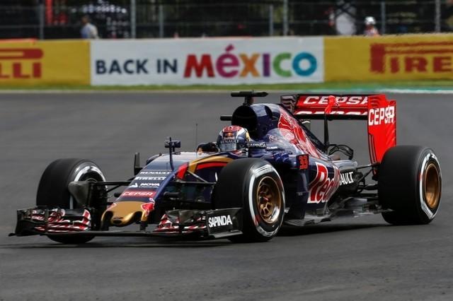 F1 GP du Mexique  2015 (éssais libres -1 -2 - 3 - Qualifications) 6252132015gpdumexiqueMaxVerstappen