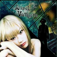 [Electro/Darkwave] Aural Vampire ~ 625327freeeezenewver14044