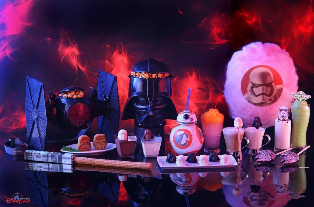 [Hong Kong Disneyland Resort] Le Resort en général - le coin des petites infos - Page 6 625424w153