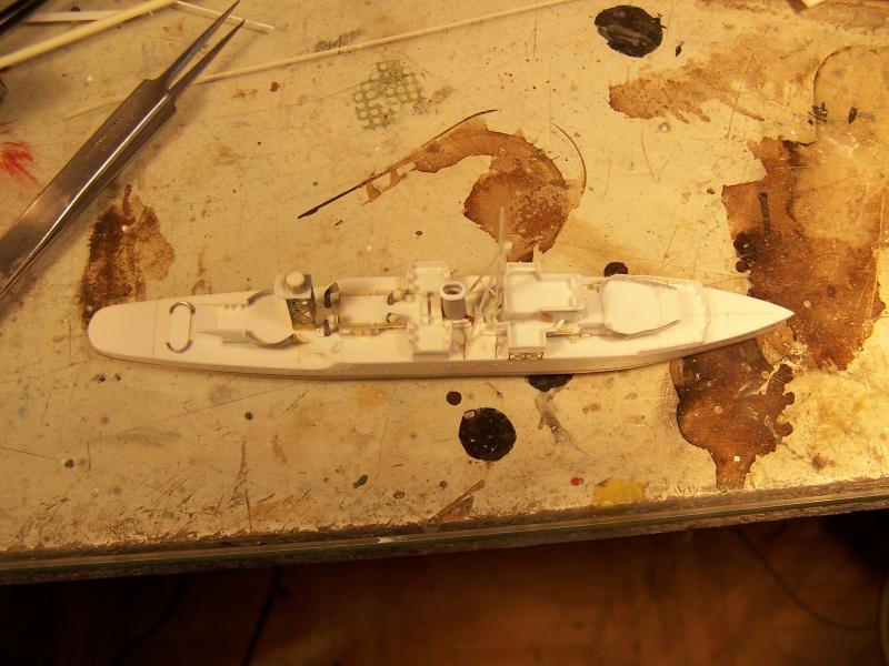 Aviso classe modifiée  Black Swan 1942  scratch 1/600 - Page 2 625426modifiedBlackSwansloop018