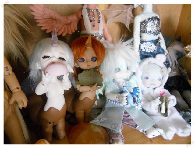 Nouvelles dolls : DimAria, LTF Ante et Lishe :) - Page 3 625561DSCN4828