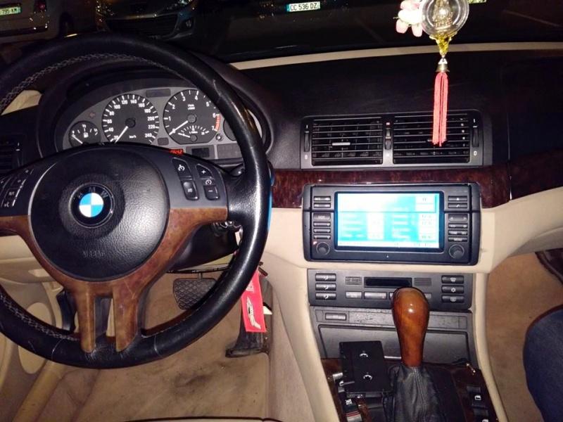 Ma nouvelle acquisition une BMW 320iA Touring - Page 5 62558810427217102057457758225269021621764341906477n