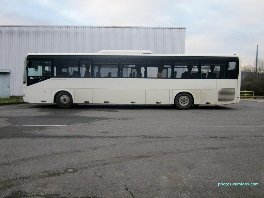 Cars et Bus de la région Rhone Alpes - Page 6 625965photoscamions31I201334Copier