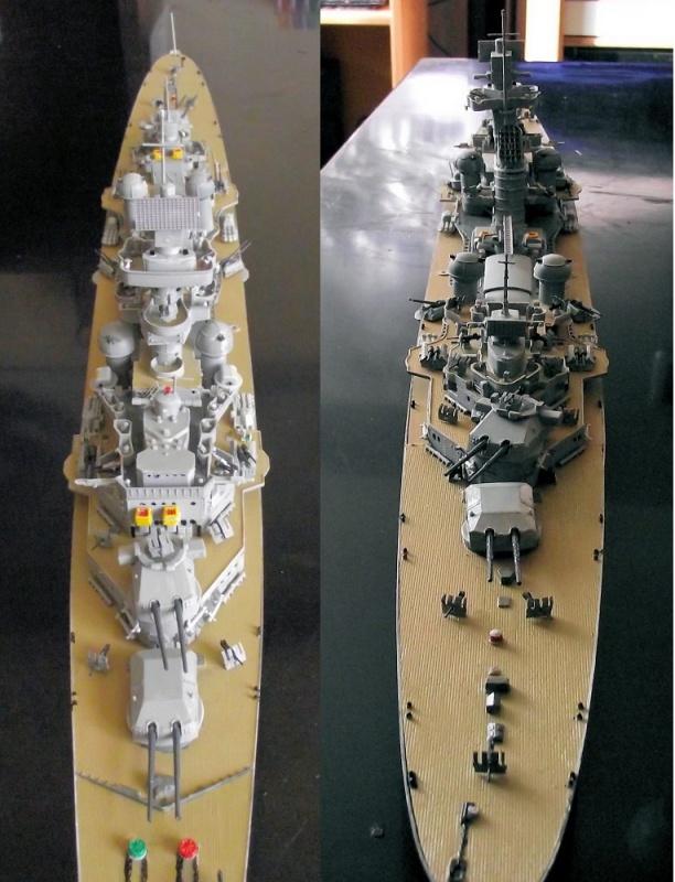 Prinz Eugen Trumpeter au 1x350 625999PrinzEugenTrumpeter1x35026