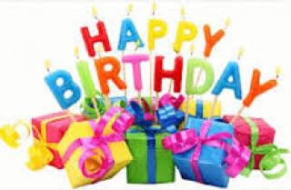 joyeux anniversaire Jutathan331 626064happybirtdaycadeaux