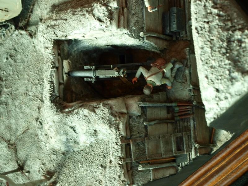 Expo maquette Hyeres le 10 et 11 octobre - Page 3 626089PA106737Copier