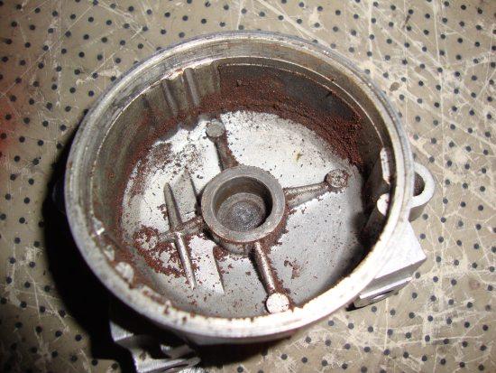 Réfection moteur - Page 4 626101009