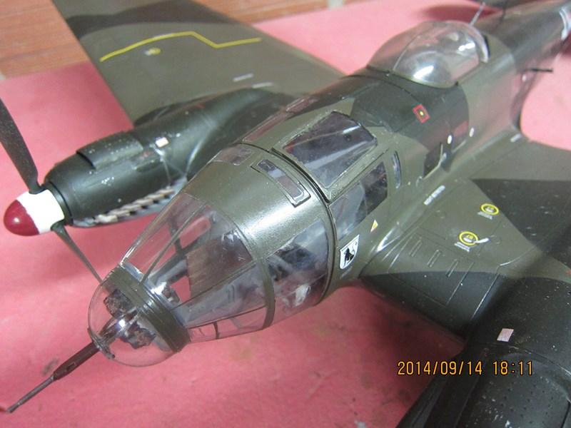 He 111 H 6 626102IMG1992Copier