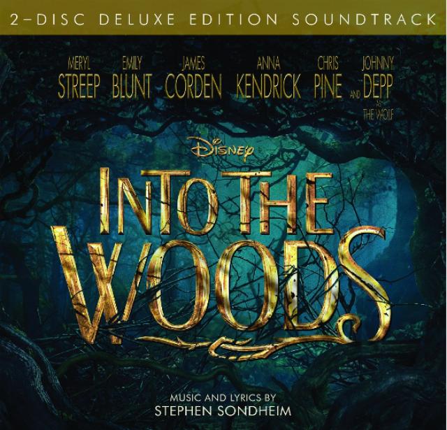 [Disney] Into the Woods - Promenons-Nous dans les Bois (28 janvier 2015) - Page 6 626555itw