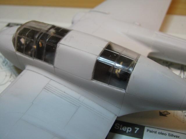 FW-189B MPM 1/48  Terminé! 626860IMG9958