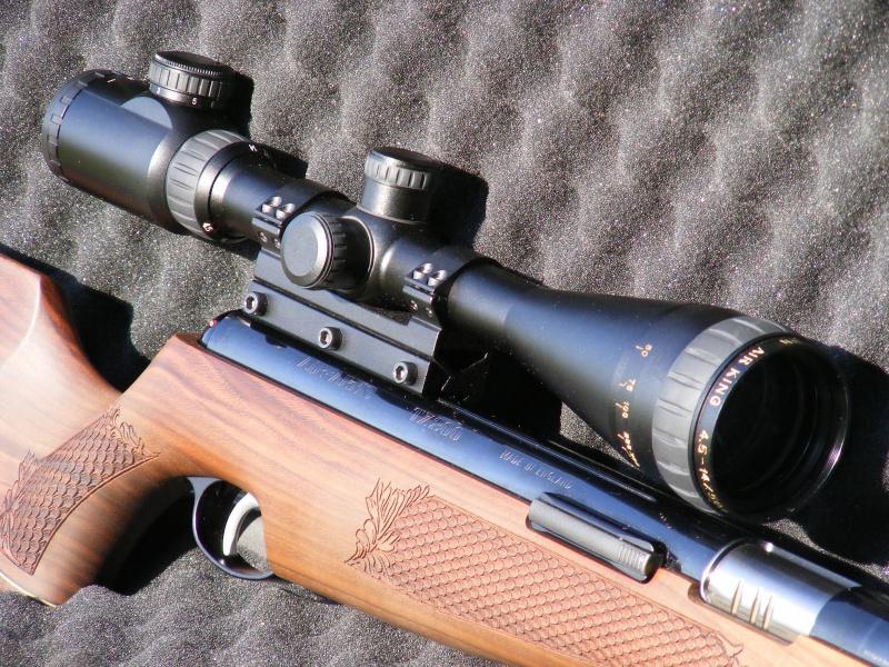 Mes armes [MaJ le 23/08/12] 626886TX20003