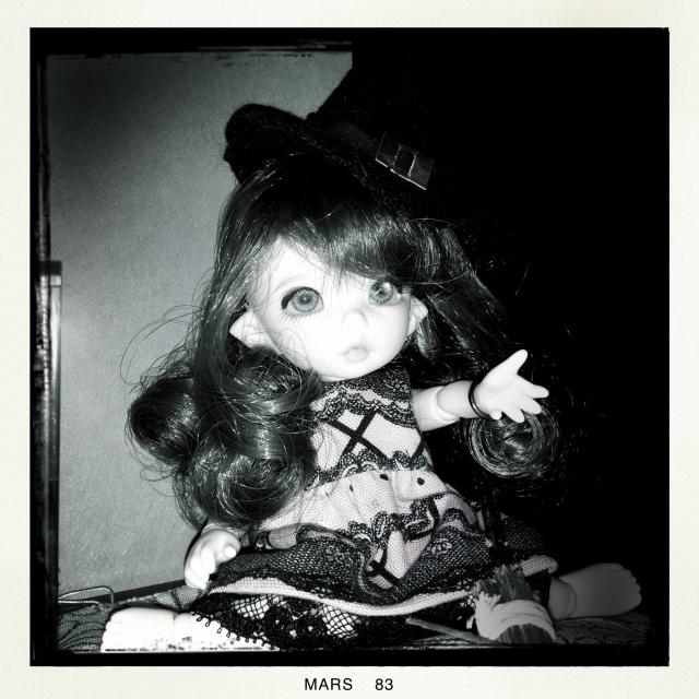 My little faery World (PKF-PKPK) 627022IMG1398
