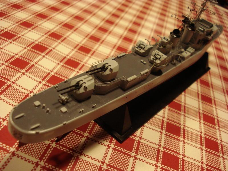 EE conducteur de flotille L'Arsenal 1-400e par jerome v - Page 4 627401DSC04581