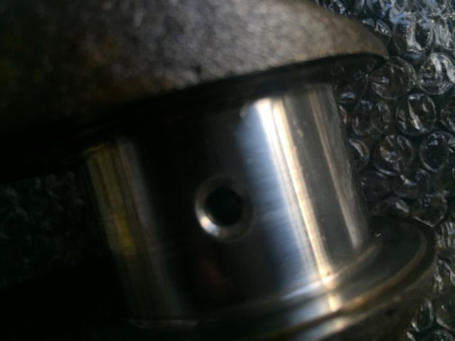Réfection 1300 + ratés moteur..... 627429image873