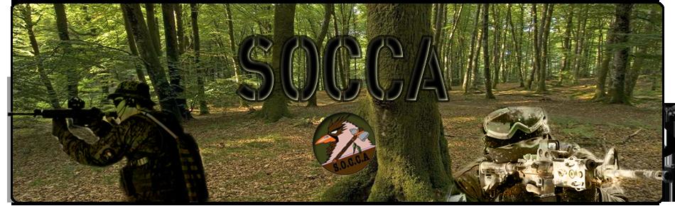 S.O.C.C.A Airsoft - Portail 627502Sanstitre1