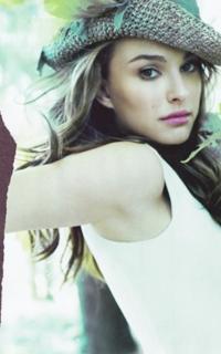 Natalie Portman - 200*320 627749NataliePortman5