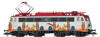 Nouveautés Ferroviaires 2012  - Page 4 627754157981c