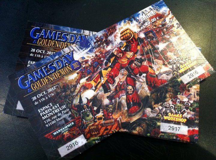 Games Day 2012 France (28 octobre) 627795GDbillets