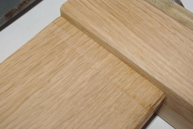table basse en chêne 627809IMGP9463