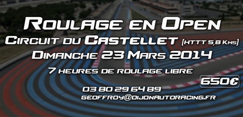 journée Open Pitlane Le Castellet HTTT 5,8kms dimanche 23 Mars 627910800x600