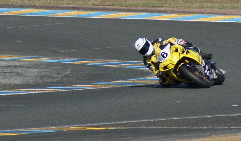 [FSBK] Le Mans, 1er avril 2012 - Page 5 627934manssbk5