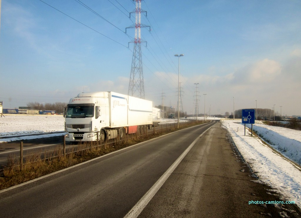 Anwil Transport (Poznan) 628003photoscamions25I2013220Copier
