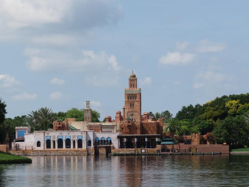 Walt Disney World + Universal Studios + Sea World + Busch Gardens Summer 2014 628164IMG0276