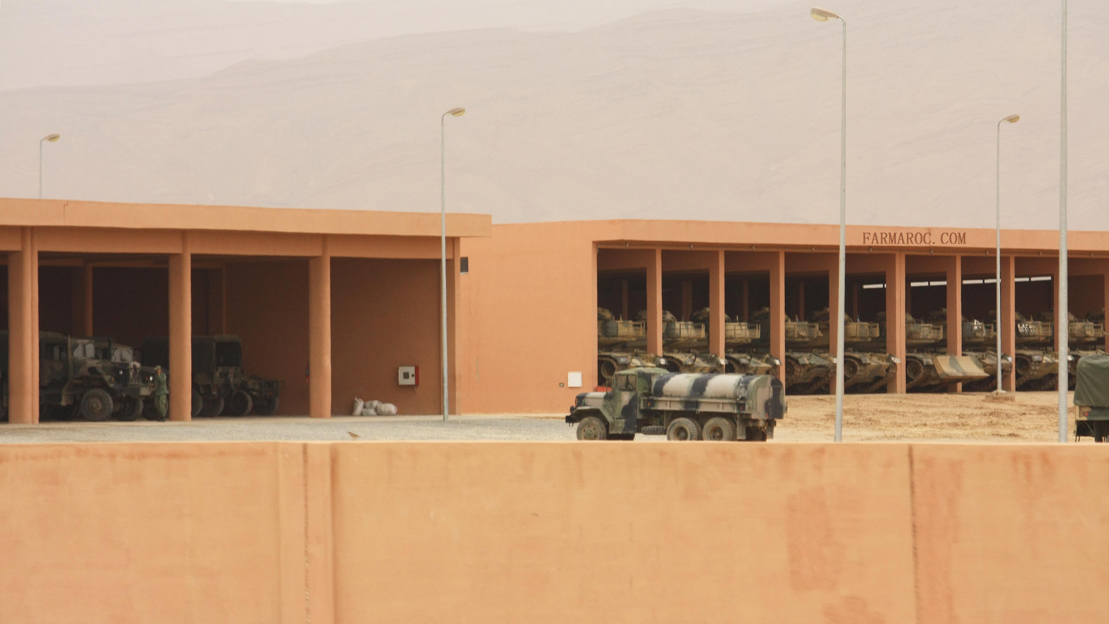 Photos - Chars de Combat / MBTs 62826193141239799c35e19a74o