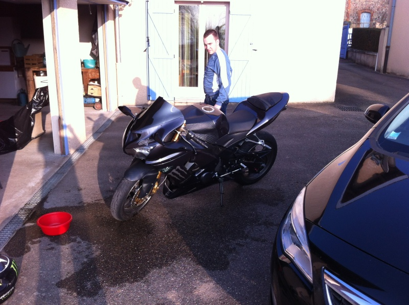 zx6r 2006 perso 628516img0213