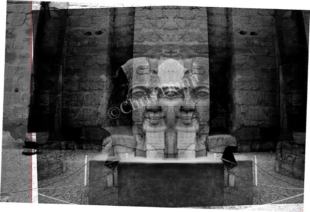 """""""La Révélation des Pyramides""""  - Page 9 629075DUNNLUXOR2copie"""