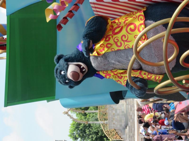 Walt Disney World + Universal Studios + Sea World + Busch Gardens Summer 2014 - Page 4 629119IMG0892