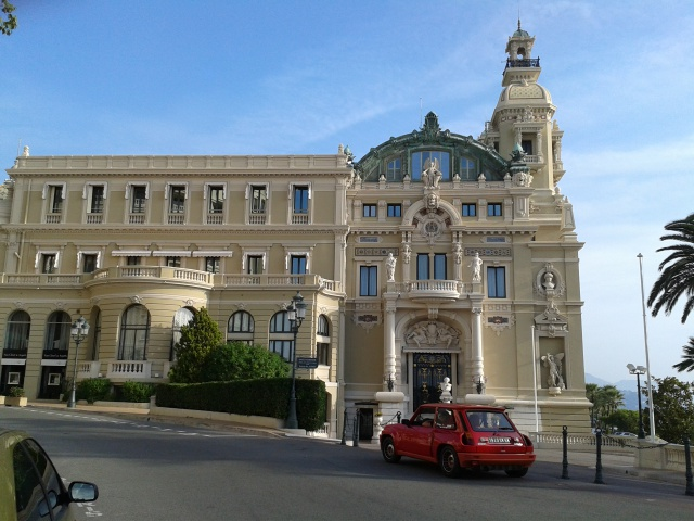 T1 à Monaco 62916620141019100906