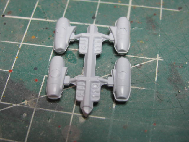 Short Stirling MkIII BF-513 Italeri 1/72, 2ème !!!!!....Terminé!!! - Page 2 629763IMG6496