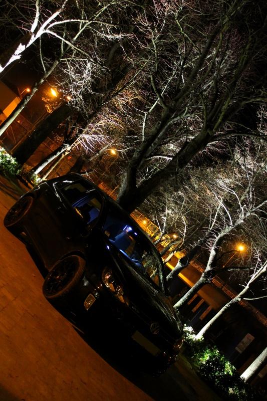 Golf 6 Gtd black - 2011 - 220 hp - Attente Neuspeed - question personnalisation insigne - Page 39 629780IMG9822bis